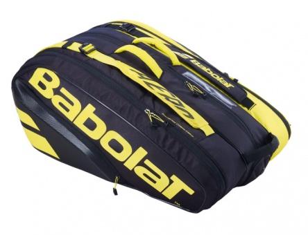 Babolat Tennistasche RH12 Pure Aero 2021