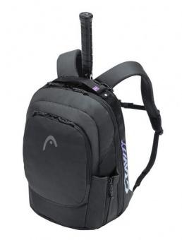 Head Gravity Backpack Rucksack 2021