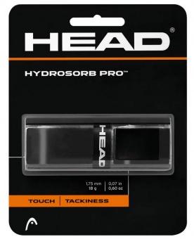 Head Hydrosorb Pro Basis-Griffband
