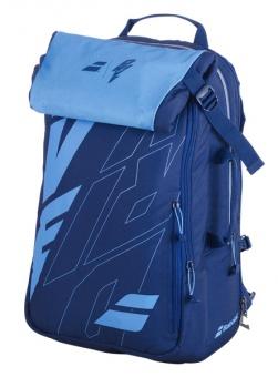 Babolat Pure Drive Backpack Rucksack