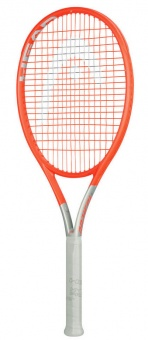 Head Radical S GRAPHENE 360+ Tennisschläger 2021
