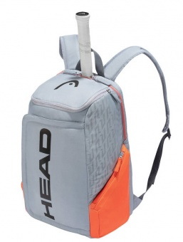 Head Rebel Backpack Rucksack 2021