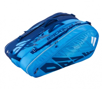 Babolat Tennistasche RH12 Pure Drive 2021