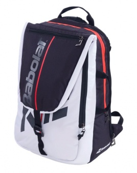 Babolat Pure Strike Backpack Rucksack