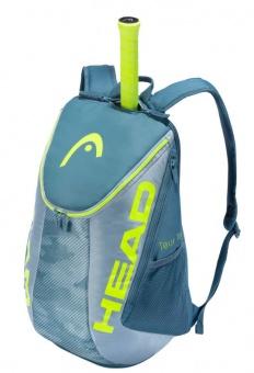 Head Tour Team Extreme Backpack Rucksack 2021