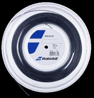 Babolat RPM Blast 200m 1.20mm