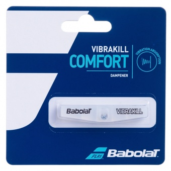 Babolat Vibrakill Vibrationsdämpfer